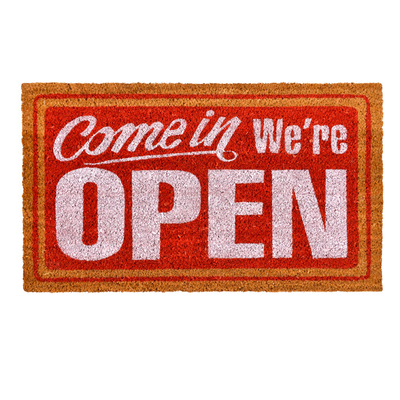 paillaisson-we-are-open