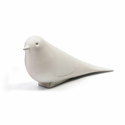 4700-cale-porte-colombe-blanc