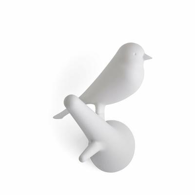 4695-pateres-oiseaux-sur-sa-branche-blanc