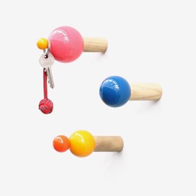 Tamawa_Piff_blue-pink-yellow-orange-key_SylvainWillenz_Photo_SWDO