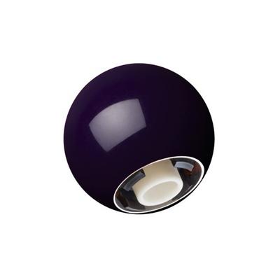 champstopper-violet