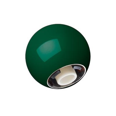 champstopper-vert