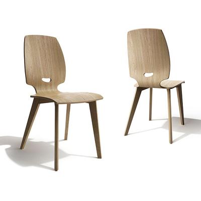 chaise-bois-finn-sixay