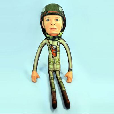 poupee-art-toy-parachutiste-us-airborne-guerre-39-45-idee-cadeau-collectionneur