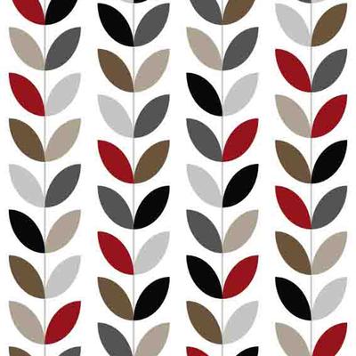 le-papier-peint-intemporelle-brigitte