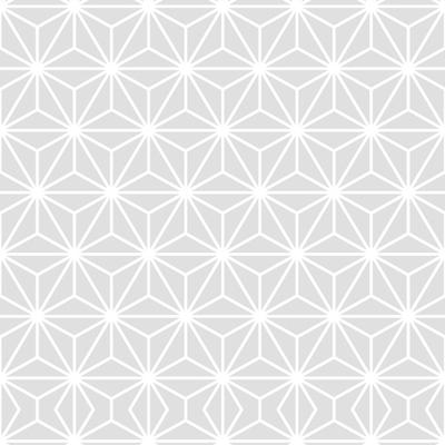 le-papier-peint-scandinave-cassandra