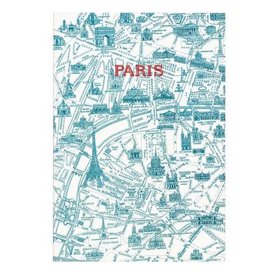 cahier-plan-de-paris-bleu