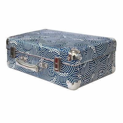 valise petite waves maison leconte