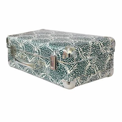 valise petite ubud maison leconte
