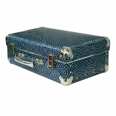 valise petite nusa dua maison leconte