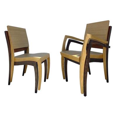 chaise-GH2-bois