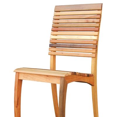 chaise-à-lattes-GH