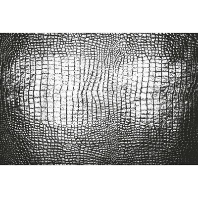 tapis-vinyle-peau-de-croco entier