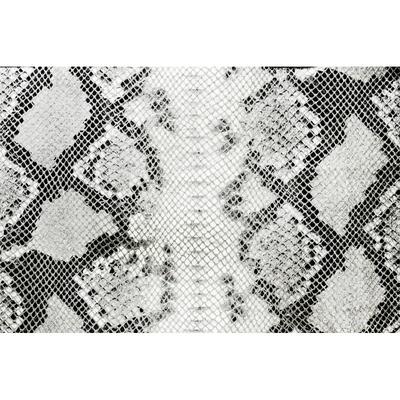 tapis-vinyle-peau-de-serpent