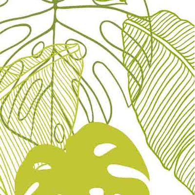 Le-de-papier-peint-jungle-2