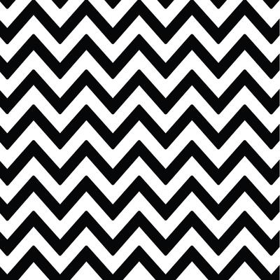 Le-de-papier-peint-panoramique-noir-et-blanc