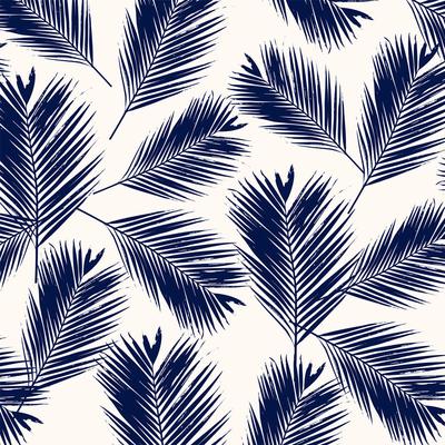 papier-peint-intisse-panoramique-palmier