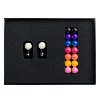 Set-boutons-de-manchette-15mm