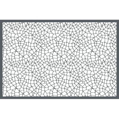 tapis-vinyle-cornaline-gris
