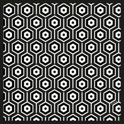 tapis-vinyle-andalouz-hexa-bw-2