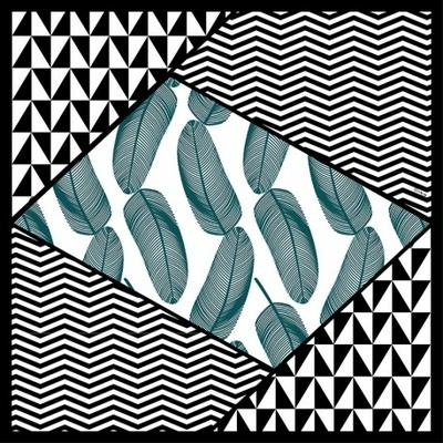 tapis-vinyle-andalouz-palm-2
