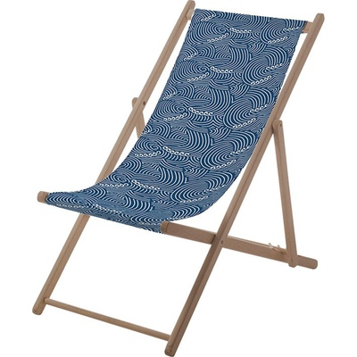 chilienne-waves-bleu
