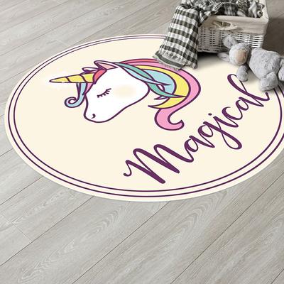 tapis-vinyle-licorne-magique