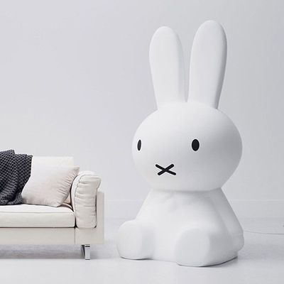 lampe-miffy-icon