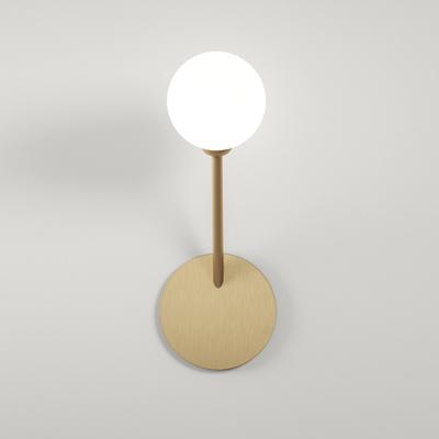 Atelier-areti-applique-laiton-design-from-paris