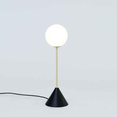 Atelier-areti-lampe-a-poser-twin-desk-design-from-paris