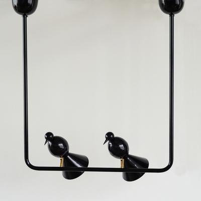 Atelier-Areti-2-alouettes-perchees-design-from-paris