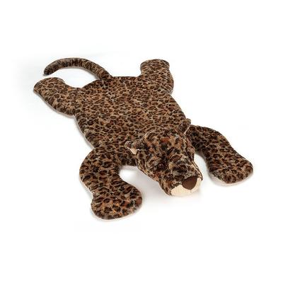 Tapis-Jellycat-Livi-Leopard-Design-from-paris