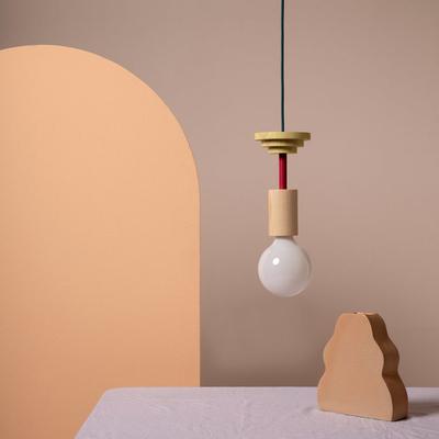Lampe-Junit-Mentis-Mise-en-situation
