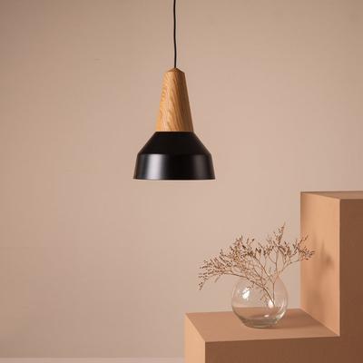 Lampe-Eikon-Basic-Mise-en-Situation-Noir