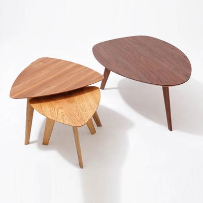 Table-a-café-Sixay-FINN-sur-mesure-en-bois