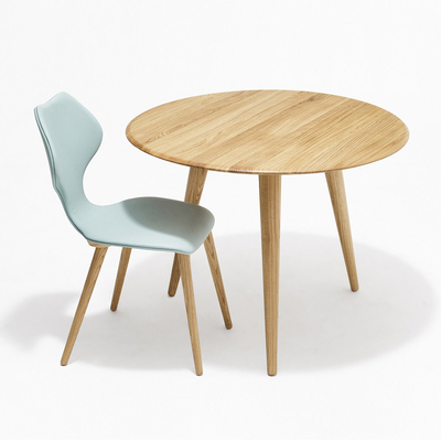 Sixay-furniture-table-a-manger-frida