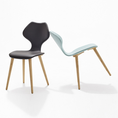 Sixay-furniture-chaise-frida-bois