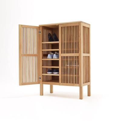 Sixay-furniture-armoire-en-bois-bob