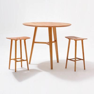 Sixay-furniture-table-bistro-finn