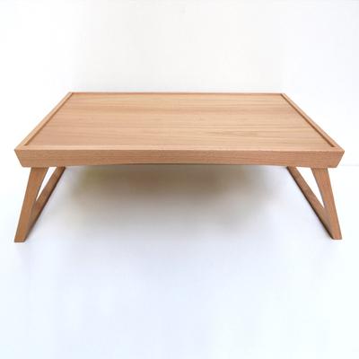 table-plateau-de-lit-desiree
