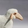 3970-mouton