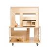 3955-liliane-light-maison-de-poupee-design-et-ses-accessoires
