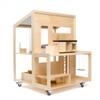 3956-liliane-light-maison-de-poupee-design-et-ses-accessoires