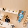 3958-liliane-light-maison-de-poupee-design-et-ses-accessoires