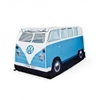 3794-tente-enfants-combi-volkswagen-retro-bleu
