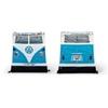 3795-tente-enfants-combi-volkswagen-retro-bleu