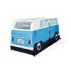 3796-tente-enfants-combi-volkswagen-retro-bleu