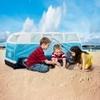 3797-tente-enfants-combi-volkswagen-retro-bleu
