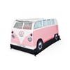 3778-tente-enfants-combi-volkswagen-retro-rose