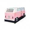 3780-tente-enfants-combi-volkswagen-retro-rose